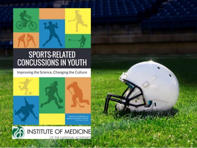 youth sports essay Youth sports programs have become the focal point of many family-oriented communities nationwide little league, sponsored sports programs and t-ball, are just three programs among thousands available for families and their children.