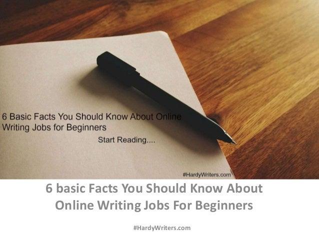 How I Make $45 an Hour Writing Online - PeerFinance101