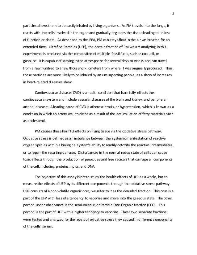 Proposal Essay Topics Ideas Resume Examples Sample Essay Proposal Master Thesis Proposal Resume  Examples Masters Dissertation Proposal Example Best Photos Good Thesis Statement Examples For Essays also Persuasive Essay Ideas For High School American Dream Essay Relating To Literature Causes Of Animal  Thesis For Persuasive Essay