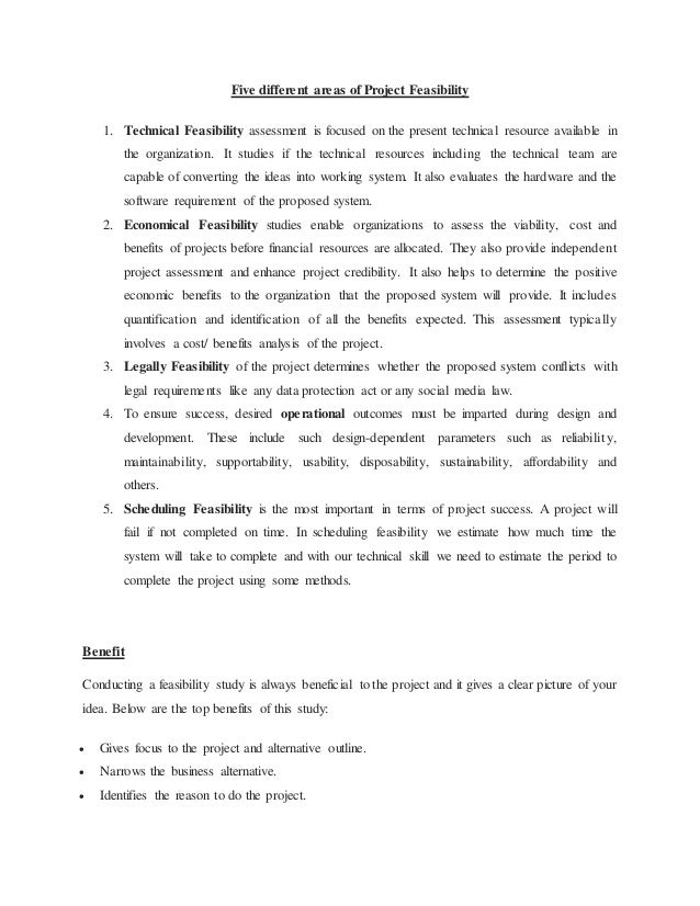 2 appraise the viability of projects and develop success failure criteria Key criteria in project evaluation a study of new service development master thesis table 2-7 proposition list of evaluation criteria in nsd projects the projects success is not only determined on the basis of the three traditional.