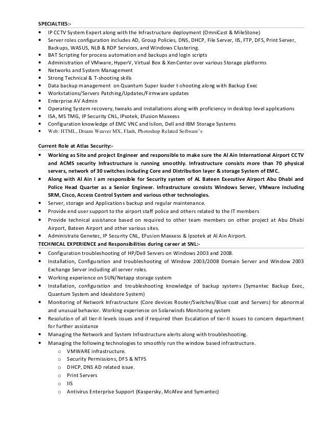 Iis ftp resume
