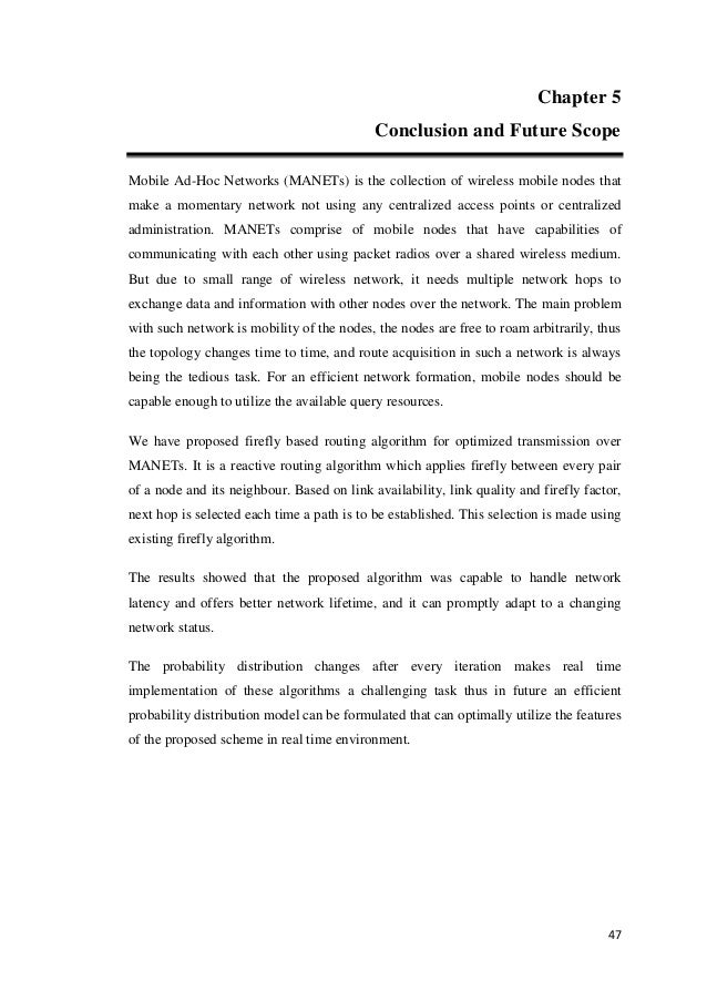 thesis scope A thesis statement makes a promise to the reader about the scope, purpose, and direction of the paper it summarizes the conclusions that.