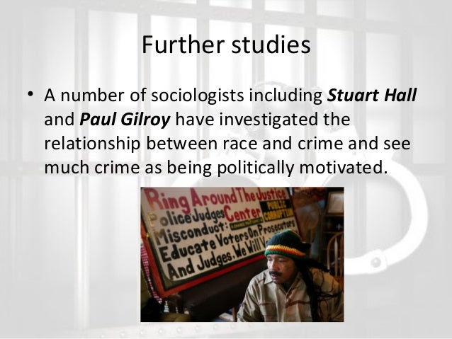 traditional marxist and functionalist perspectives on crime essay Critically compare and contrast traditional marxist and functionalist perspectives on crime durkheim who was a functionalist , there is merton who doesn't totally agree with durkheim but adopted his theory on 'anomie' and made it his own.