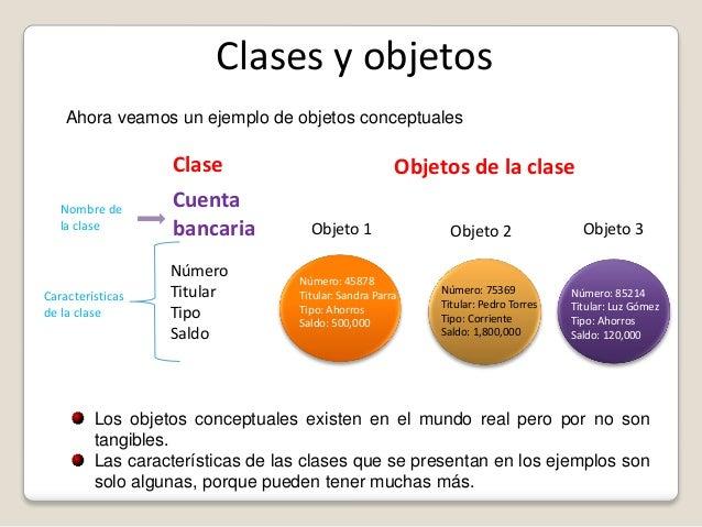 Curso de programacion basica pdf download for Curso de cocina basica pdf