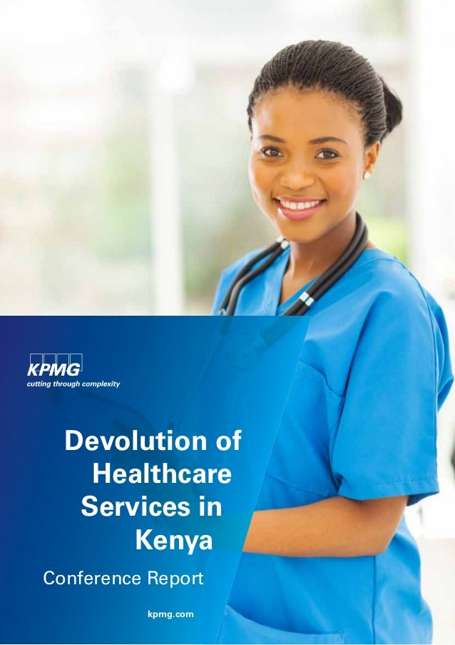 devolution of health services Rrh: rural and remote health published article number: 220 - overview of devolution of health services in the philippines.