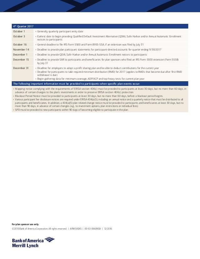 Standardchartered 401k online withdrawal limit number