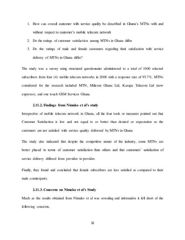 phd thesis customer satisfaction  u00bb essay  writing service