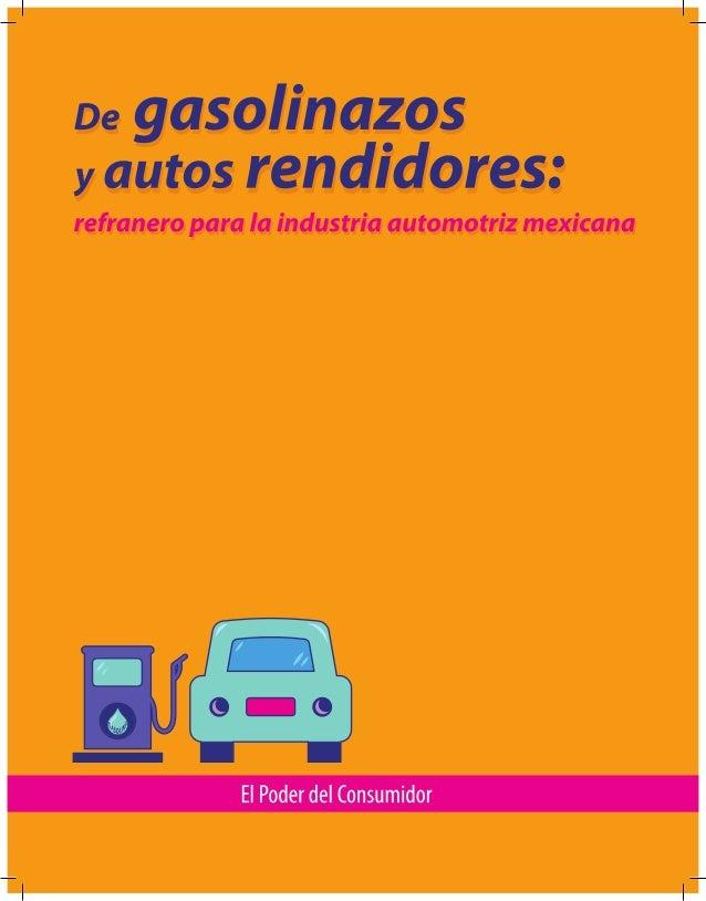 Elaboración del Documento Verónica Garibay Con la colaboración de Stephan Brodziak Diseño Editorial Sandra M. Platas Icons...