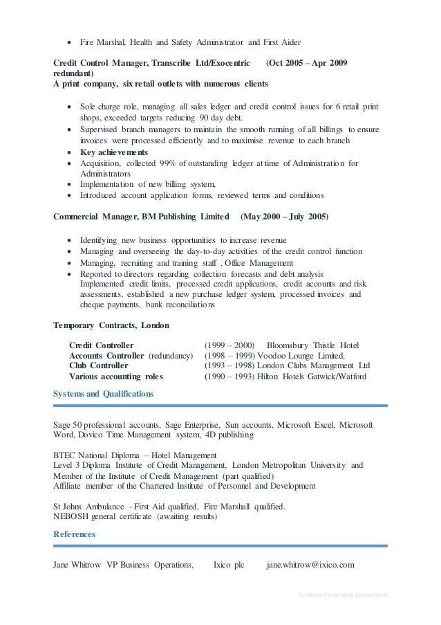 Hotel Accounting Resume Sample Auditor Sample Resume Examples Bar Hotel  Sales Manager Resume Sample With International