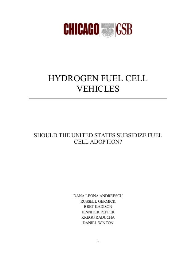 the fuel cell essay Fuel cell cars this essay fuel cell cars and other 63,000+ term papers, college essay examples and free essays are available now on reviewessayscom.