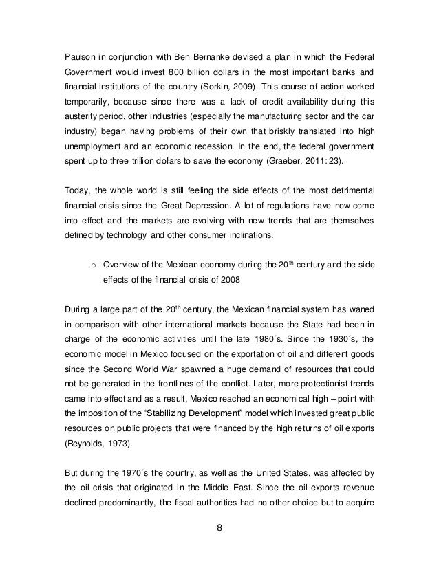 u.s economy essay Part i: description of the state of the us economy 1 describe the state of the us economy for the years between 2006 and now in terms of macroeconomic measures discussed in the course (gdp, unemployment, and inflation rates.