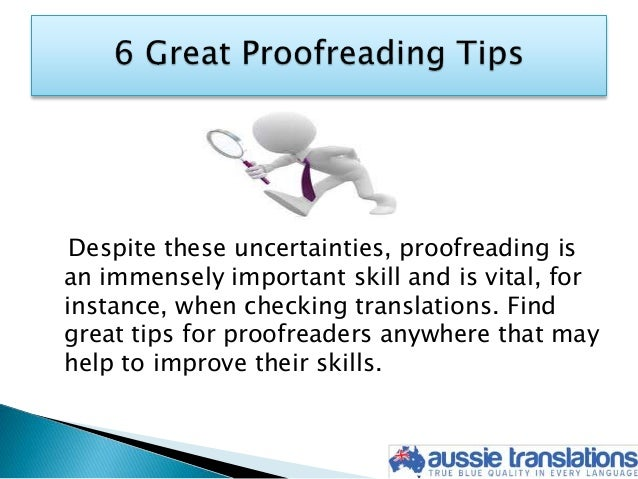 essay proof reader Online proofreading service: hire professional essay proofreaders students are under a great pressure to finish quality papers and essays within a very tight deadline.