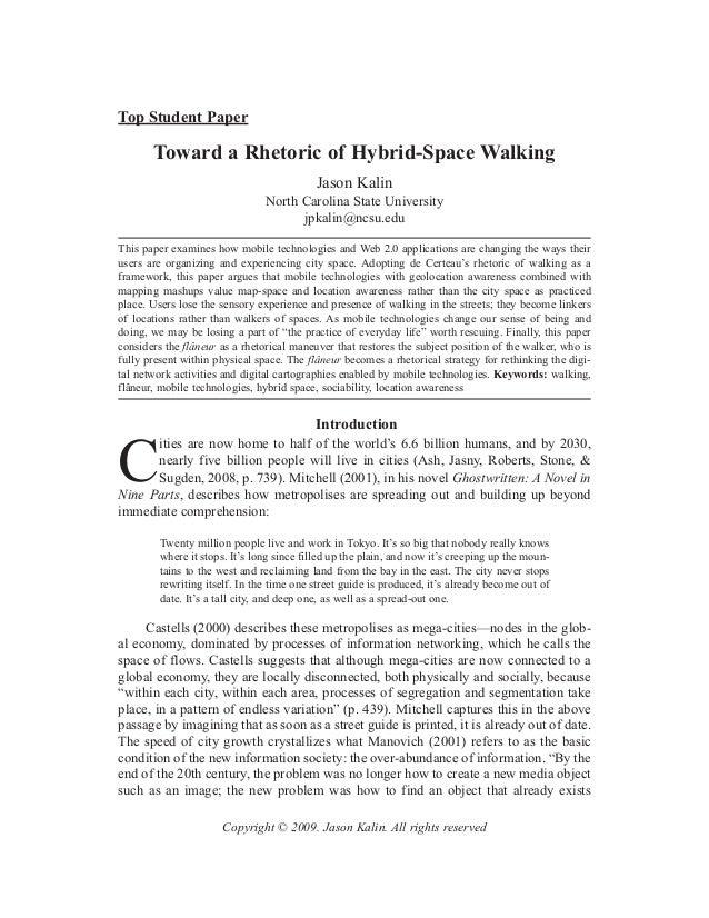 6 hybrid space_walking