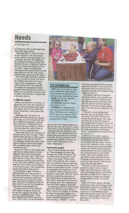 6 jan2011 newsclippings 2 0f 2