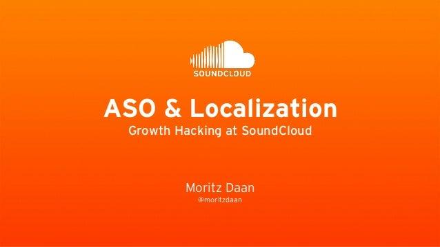 Moritz daan-sound cloud