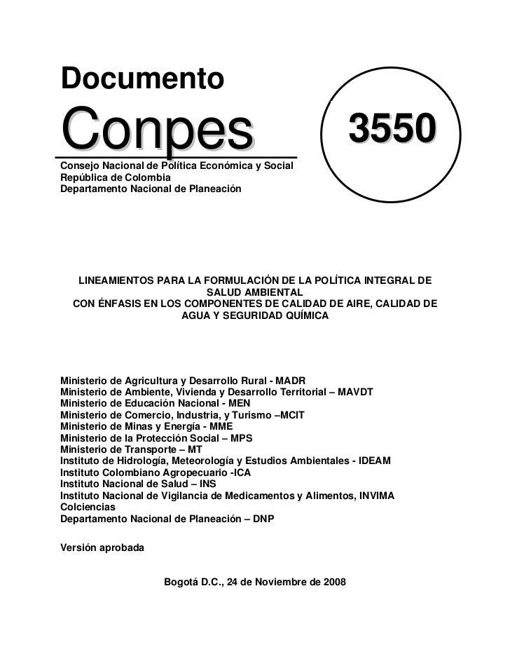 6 matriz compes- 3973 240809-conpes_3550