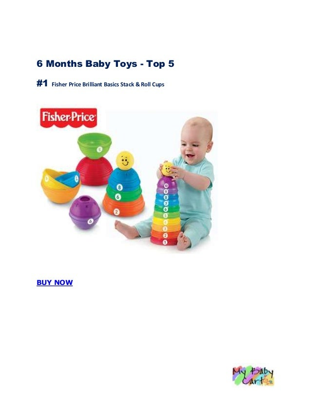5 Months For Baby Toys : Months baby toys top at mybabycart