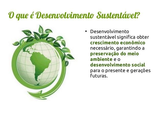 Aparador Prata Vivara ~ Desenvolvimento Sustentável