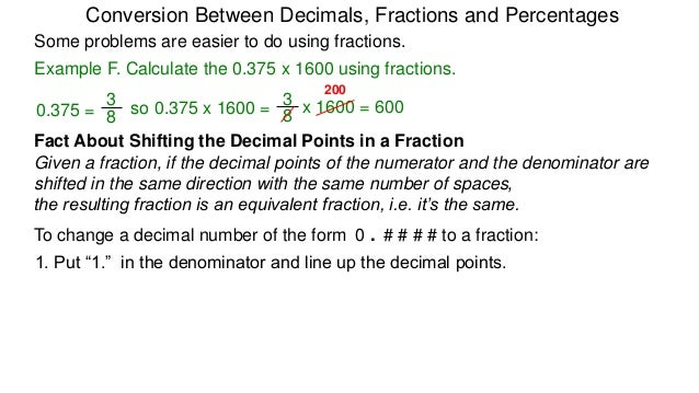 Free Worksheets Changing Decimals To Fractions Worksheet Free – Converting Decimals into Fractions Worksheets