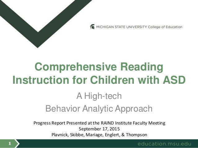 analytical approach to literarcy Tennessee's approach to literacy instruction 10  demonstrate understanding  of complex and interesting texts, analysis of the author's craft, and/or the.