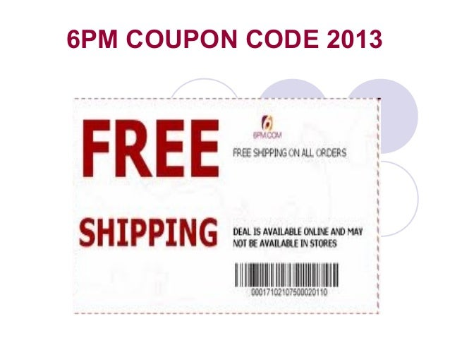 Six 02 coupon code