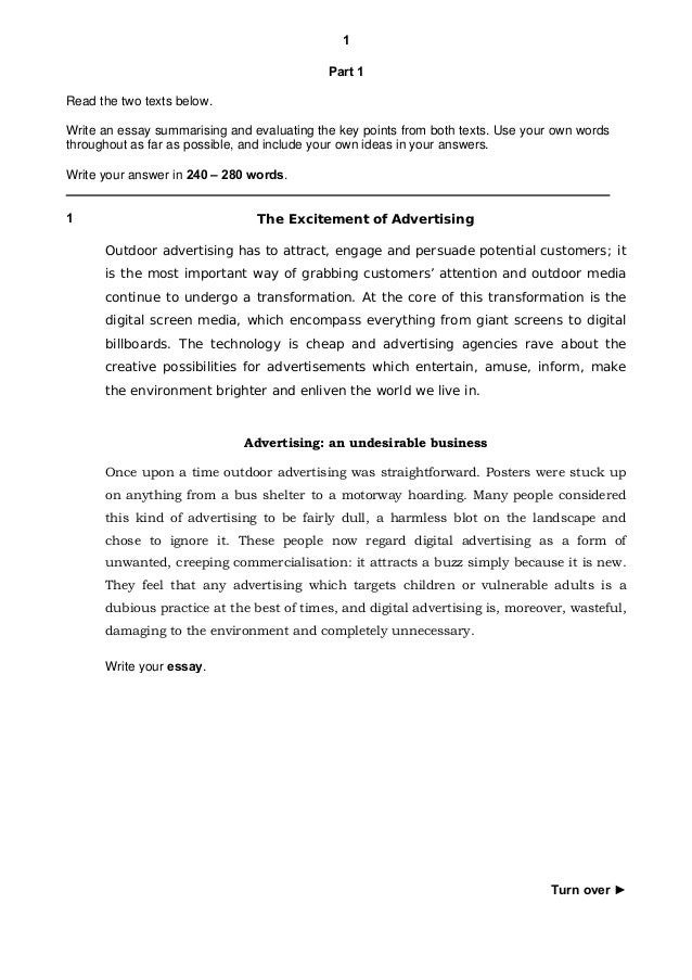 proficiency essay writing For the certificate of proficiency in english (ecpe) official past graded essays from: 2000 - 2001 ask students to write an essay based on the prompt given in the.