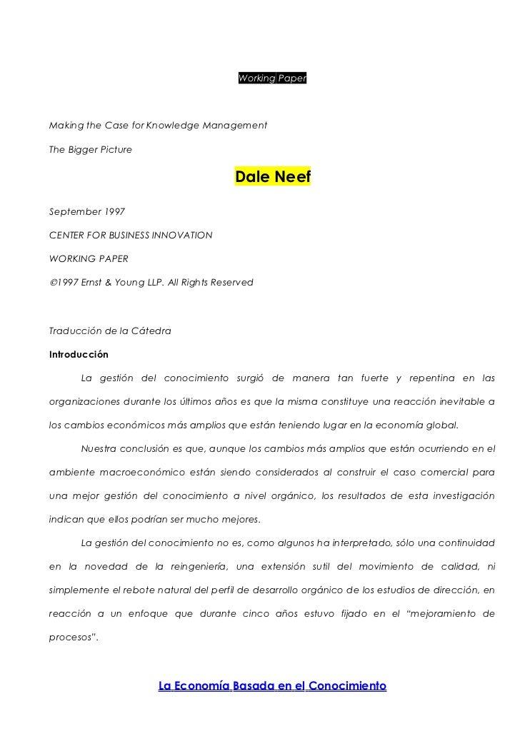 resumen  neff  working paper