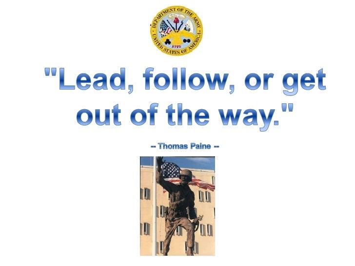 6 sec teleclass   toxic leadership