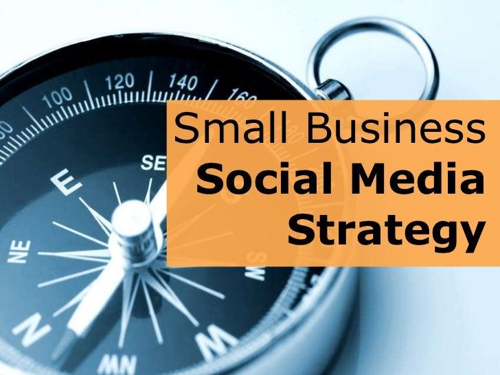 6 social media elements