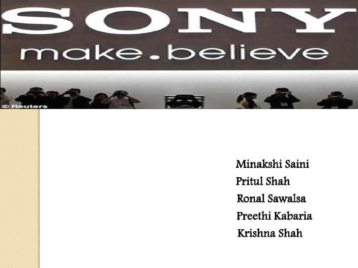 Minakshi SainiPritul ShahRonal SawalsaPreethi KabariaKrishna Shah