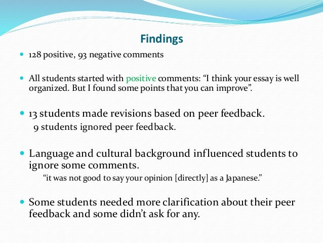 position essay thesis Position essay: multiculturalism - should it be nurtured current essay topics guide is an attempt to mark out the typical topics requested by our customers and.