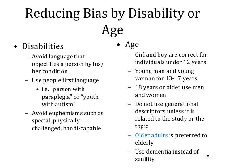 essays about people with disabilities People With Disabilities Essay