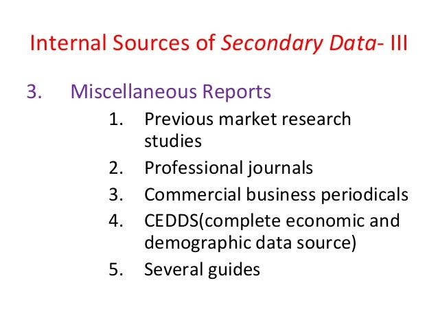 what is secondary market research Secondary research gathers existing information, such as government or council research sources it allows you to make the most of existing information about your market.