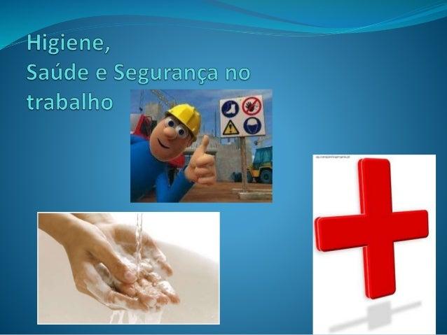 Segurança   A segurança do trabalho propõe-se combater, também  dum ponto de vista não médico, os acidentes de  trabalho,...