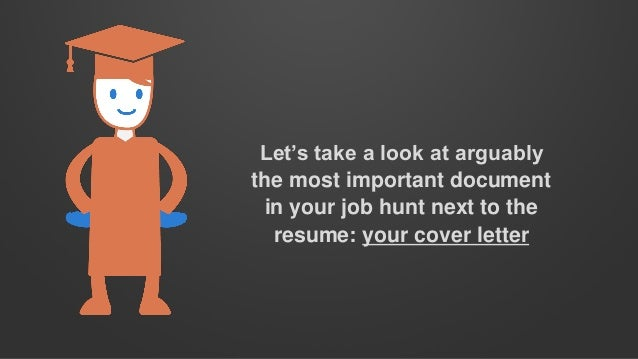 ways to make cover letter stand out Taking the time to work on your cover letter is important this page offers some  tips & advice on how to make your cover letter the best it can be.
