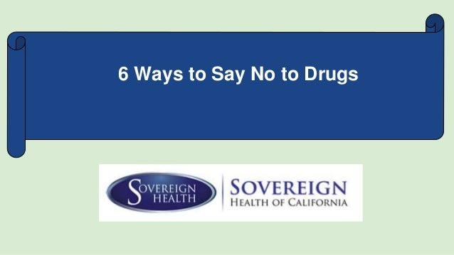 a few tips to say no to drugs News/blog just say no (to drugs and a few other things) just say no for more client tips, take a look at these tips for building strong client relationships.