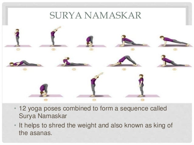 Forum on this topic: Best yoga poses to lose belly fat, best-yoga-poses-to-lose-belly-fat/