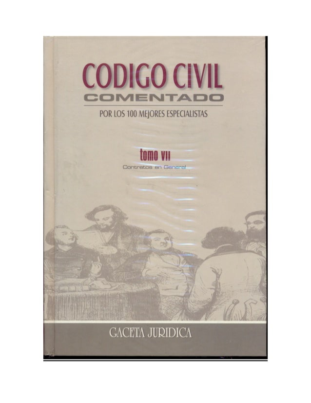 7.c digo civil_comentado-contratos_en_general-tomo_vii (1)