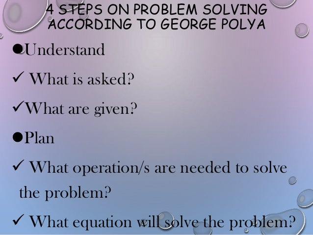 math worksheet : 7 solving two step word problems involving addition and subtraction  : Two Step Addition And Subtraction Word Problems Worksheets