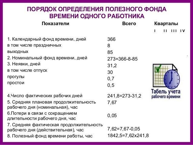 должностная инструкция работника рсп - фото 2