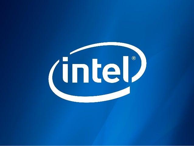 2014 Big_Data_Forum_Intel