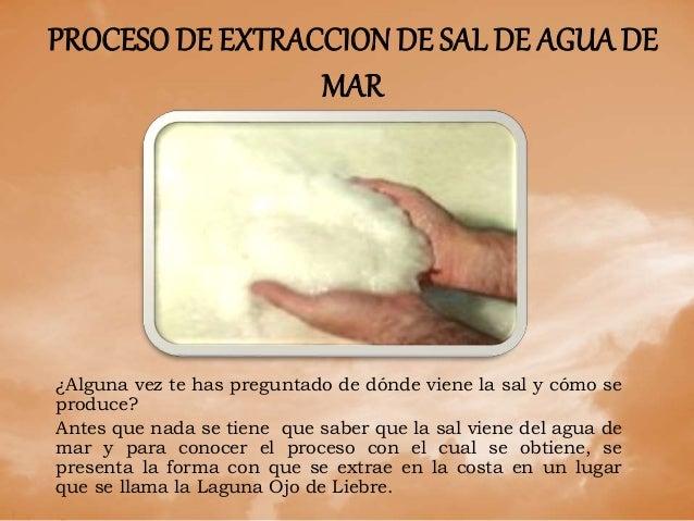 7 a sal salmueras borax y boratos for De donde se obtiene el marmol