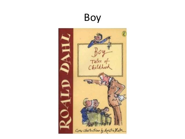 The Humble Garden Shed (writing hut) of Roald Dahl