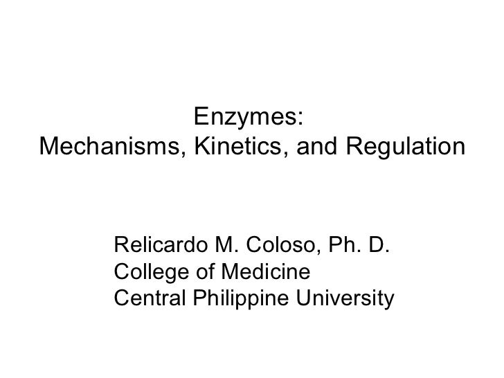 7.27.10 enzymes   coloso