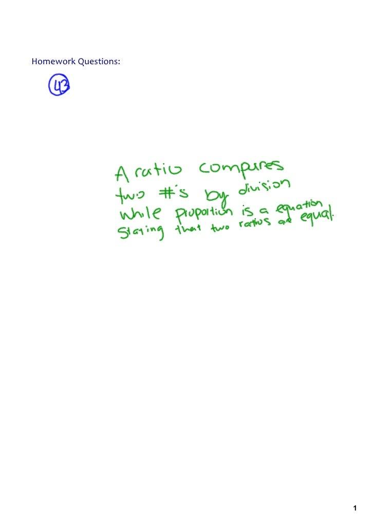 7 2 Notes A