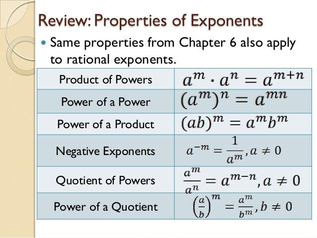 properties of exponents worksheet algebra 2 grass - Properties Of Exponents Worksheet