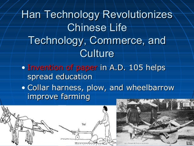 the role and importance of han groups in the japanese culture The key importance of culture in organizational change why is this important the group and the intergroup.