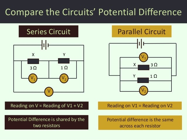 parallel circuit diagram worksheet  parallel  free engine wired parallel vs series electricity parallel vs series