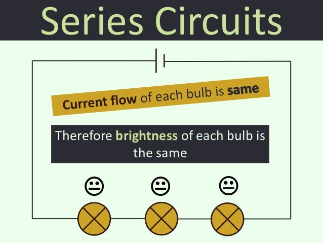 Parallel Circuits Brightness Of Bulbs further Transformation E furthermore Automatic Ups System Wiring Circuit moreover Automatic Ups System Wiring Circuit 23 in addition Typical Ac Power Supply System Scheme. on transformer design fundamentals