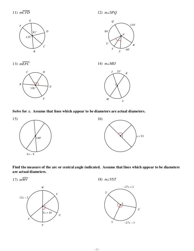 kuta math worksheets geometry kuta math worksheets probability negative soft educational. Black Bedroom Furniture Sets. Home Design Ideas